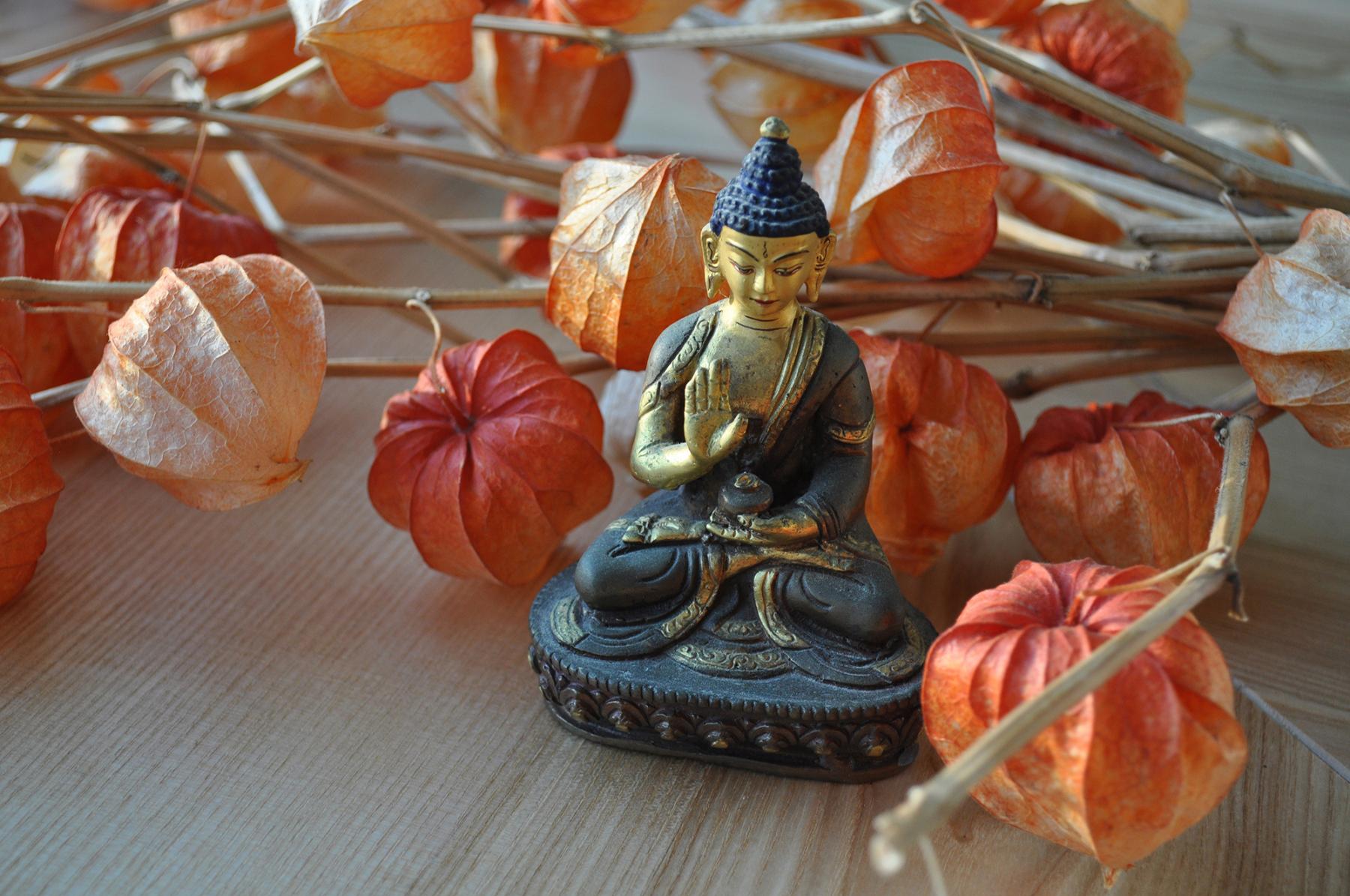 wolke_und_wind_kleiner_buddha